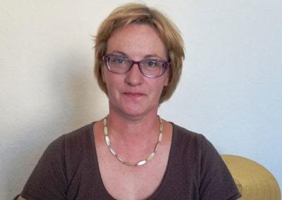 Sandra Barsineviča