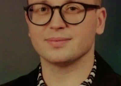 JĀNIS ROTŠTEINS